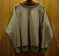 LEE スウェットシャツ(無地) 048833