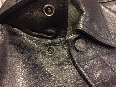 画像4: ウエストライド ディーンジャケット