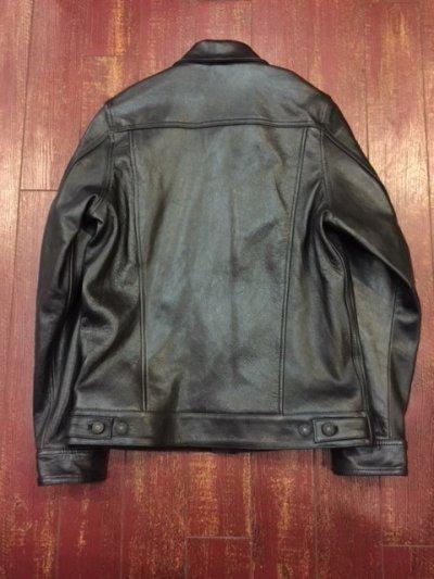 画像2: ウエストライド ディーンジャケット