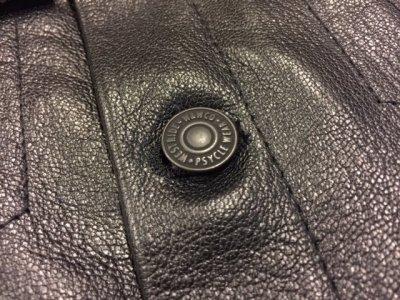 画像3: ウエストライド ディーンジャケット