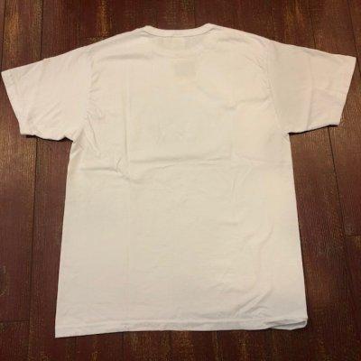 画像2: バズリクソンズ ミリタリープリントTシャツ  『U.S.AIR FORCE』 BR78015