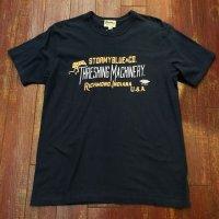 フェローズ プリントTシャツ STS1