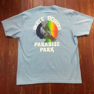 画像2: フェローズ プリントポケットTシャツ MPT1