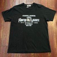 フェローズ プリントTシャツ PTS1