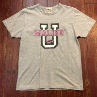 フェローズ プリントTシャツ MAT1