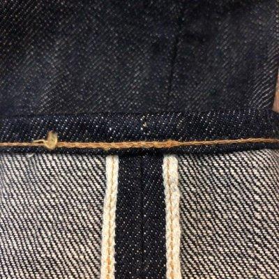 画像4: ウエアハウス 5ポケットジーンズ 1001