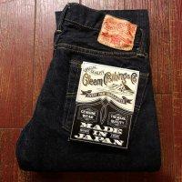 グリーム 5ポケットジーンズ 211