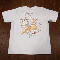 フェローズ・匠 和柄Tシャツ TT18