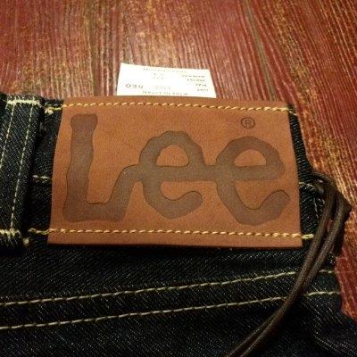 画像2: LEE(リー) 102 ブーツカットジーンズ