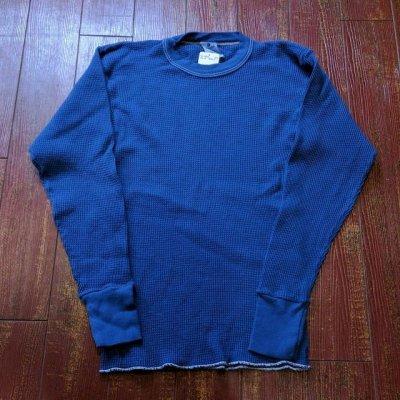 画像2: インデラ サーマルロングスリーブTシャツ I839GL