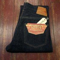 シュガーケーン 5ポケットジーンズ SC41947