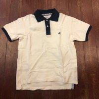 フェローズ ポロシャツ PPS2