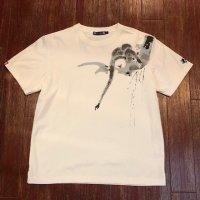 ゴクー (GOCOO) プリントTシャツ GST-9907