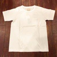 フルカウント ポケットTシャツ 5805P