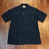 スタイルアイズ ボーリングシャツ SE38613