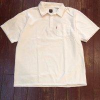 デラックスウエア ポロシャツ OCT-14