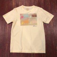 ジョイ (JOEY) Tシャツ 4 PICTURES」 20286 (ヒューストン)