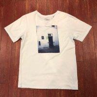 ジョイ (JOEY) Tシャツ 「A DOOR」 20258 (ヒューストン)