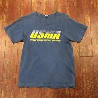ダブテイル(DOVETAIL) ユース Tシャツ 7283611ーN