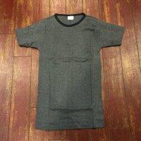 ミラー(MILLER) リンガーTシャツ プレーン