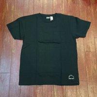 ショット(Schott) ポケットTシャツ